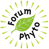 Logo Forum Phyto