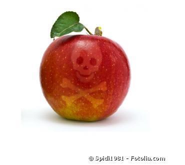 fais moi peur pesticides faut il avoir peur des fruits et l gumes bio addict. Black Bedroom Furniture Sets. Home Design Ideas