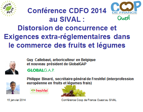140115ConferenceCDFOSival