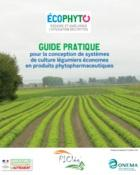 1408guideEcophytoPICLegumes