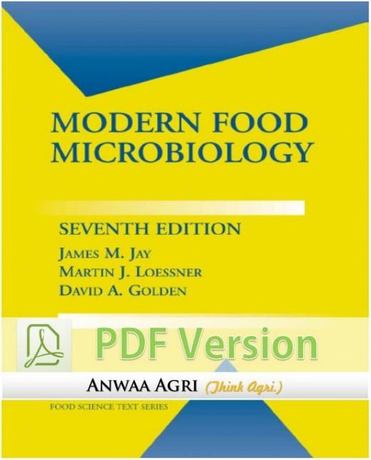1501ModernFoodMicrobiology