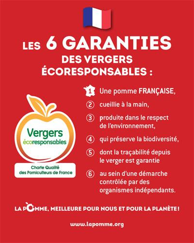 1506garanties-vergers