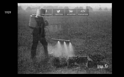 1929TraitementAcideSulfurique