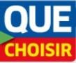 1509LogoQueChoisir