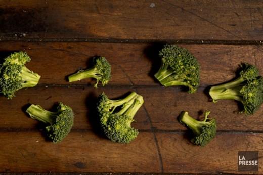 pour sourire    u00ab le brocoli  ce tueur silencieux  u00bb