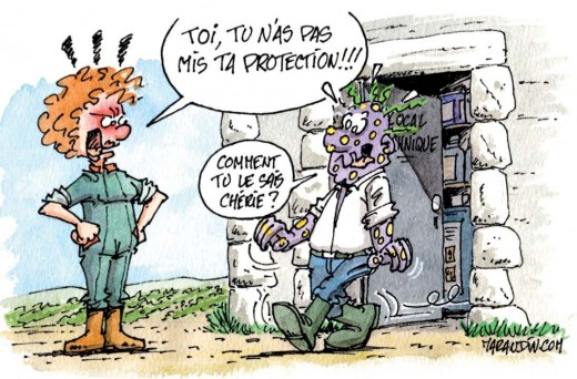 1511ProtectionApplicateur