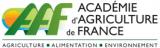 1512LogoAcademieAgriculture