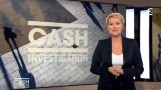 1602CashInvestigation