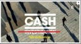 1602CashMystification