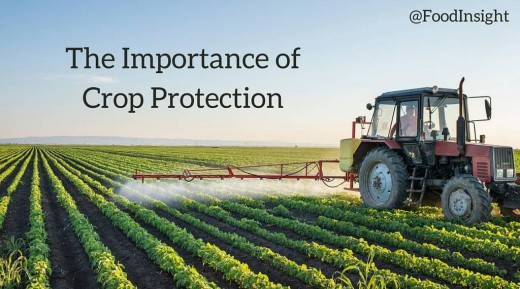 1608ImportanceOfCropProtection