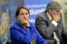 'Cuba no es una democracia y hay problemas de libertad', según portavoz del Gobierno Francés