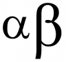 1610-Alpha-Beta