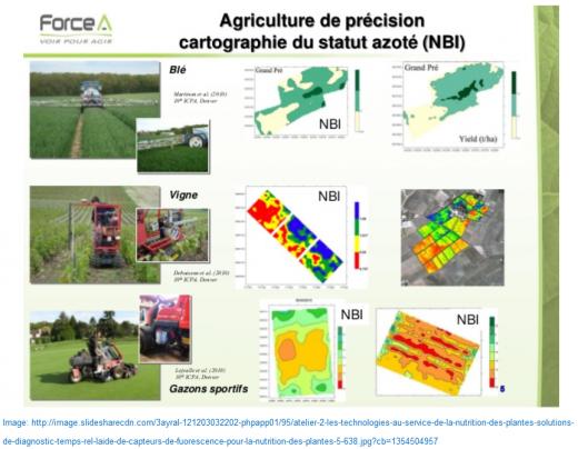 1611CulturAgriculture-de-precision
