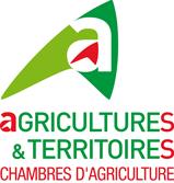 1702-logo-APCA-Chambres