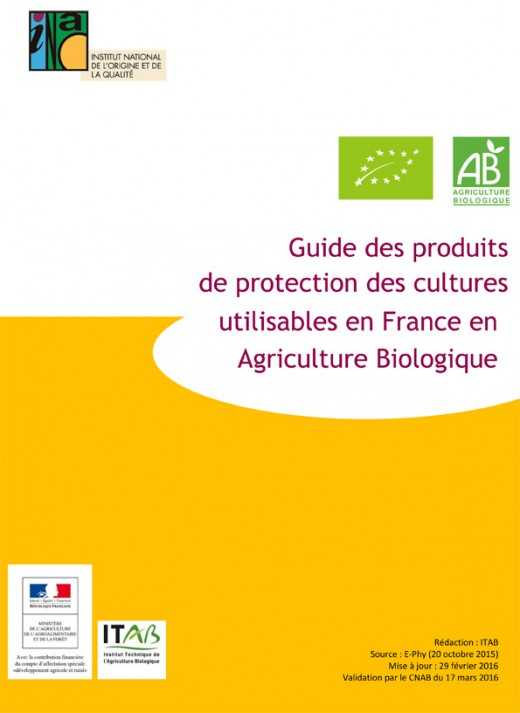1702couv-guide-intrants-AB
