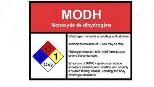 1703MODH-DHMO