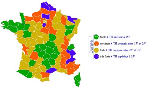 1705FranceDureteEau