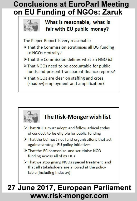 1706RiskMonger-FundingNGO-Conclusions