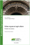 1801AcademieAgricultureScience