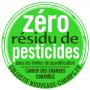 1802ZeroResiduPesticidesMacaron